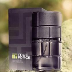 Avon True Force Erkek Parfüm