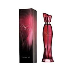 Avon Slip Into Daring Bayan Parfüm