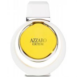 Azzaro Couture Bayan Parfüm