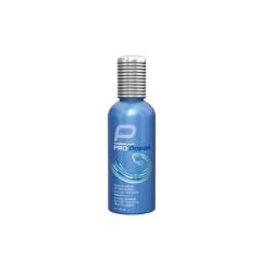 Avon Pro Ocean Erkek Parfüm