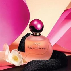 Avon Far Away Bayan Parfüm