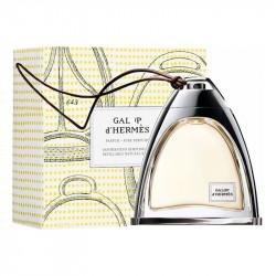Hermes Galop d Hermes Bayan Parfüm