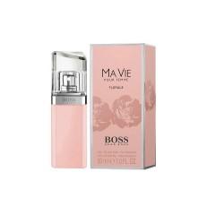 Hugo Boss Boss Ma Vie Pour Femme Florale Bayan Parfüm