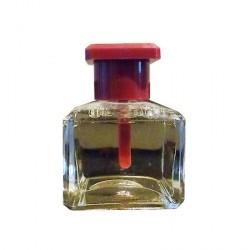Avon Sandalwood Bayan Parfüm