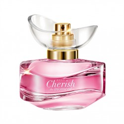 Avon Cherish the Moment Bayan Parfüm