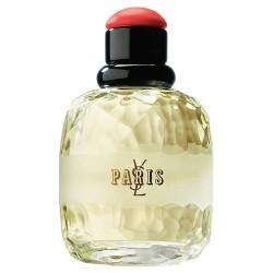 Yves Saint Laurent Paris Bayan Parfüm