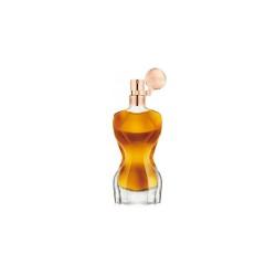 Jean Paul Gaultier Classique Essence de Parfum Bayan Parfüm