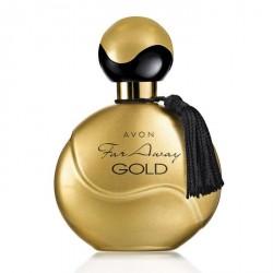 Avon Far Away Gold Bayan Parfüm