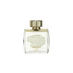 Lalique Lalique Pour Homme Erkek Parfüm