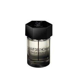 Yves Saint Laurent La Nuit de l`Homme Erkek Parfüm