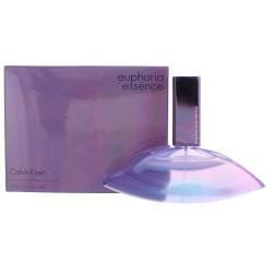 Calvin Klein Euphoria Essence Bayan Parfüm