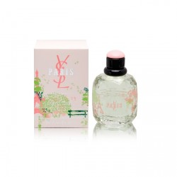 Yves Saint Laurent Paris Jardins Romantiques Bayan Parfüm