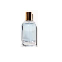 Zara Textures Water Lily Bayan Parfüm