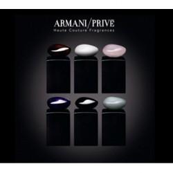 Giorgio Armani Armani Prive Cologne Spray Ambre Soie Unisex Parfüm