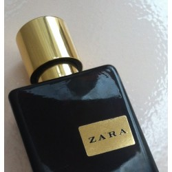 Zara Nuit Bayan Parfüm