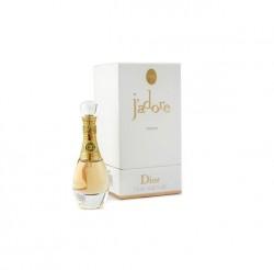 Christian Dior J Adore Extrait de Parfum Bayan Parfüm
