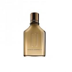 Avon Patrick Dempsey 2 Erkek Parfüm