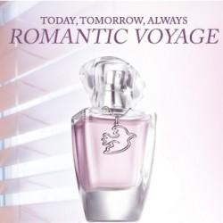 Avon Today Tomorrow Always Romantic Voyage Bayan Parfüm