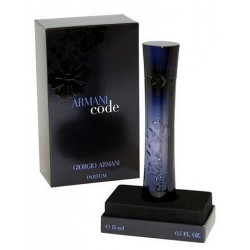 Giorgio Armani Armani Code Le Parfum Bayan Parfüm