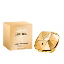 Paco Rabanne Lady Million Bayan Parfüm