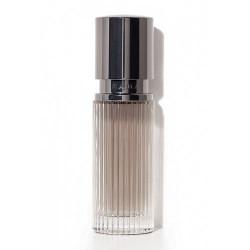 Zara Man Exclusive Fragrance Intense Erkek Parfüm