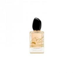 Giorgio Armani Si Golden Bow Bayan Parfüm