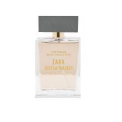 Zara Zara Custom Tailored Erkek Parfüm