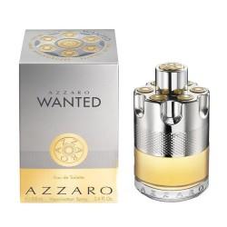 Azzaro Wanted Erkek Parfüm