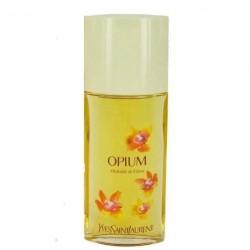 Yves Saint Laurent Opium Orchidée de Chine Bayan Parfüm