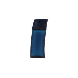 Kenzo Kenzo pour Homme Erkek Parfüm