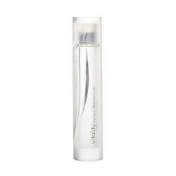 Avon Vitality Bayan Parfüm