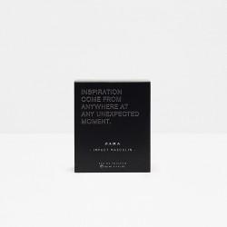 Zara Impact Masculin Erkek Parfüm