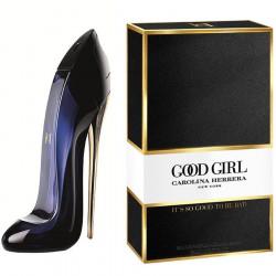 Carolina Herrera Good Girl Bayan Parfüm