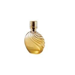 Avon Mirada Bayan Parfüm