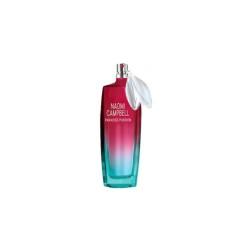 Naomi Campbell Paradise Passion Bayan Parfüm