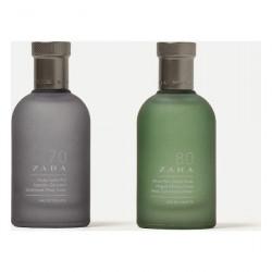 Zara 7.0 Zara Erkek Parfüm
