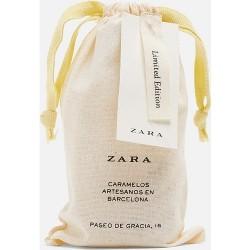 Zara Caramelos Artesanos en Barcelona Bayan Parfüm