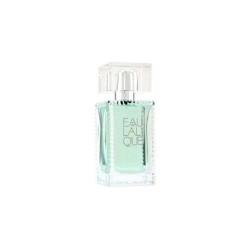 Lalique Eau de Lalique Unisex Parfüm