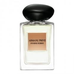 Giorgio Armani Armani Prive Pivoine Suzhou Bayan Parfüm
