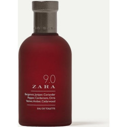 Zara 9.0 Zara Erkek Parfüm