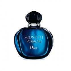 Christian Dior Midnight Poison Extrait de Parfum Bayan Parfüm