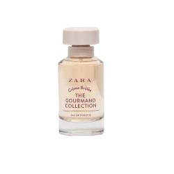 Zara Crème Brûlée Bayan Parfüm