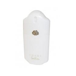 Avon Imari Satin Bayan Parfüm