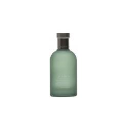 Zara 8.0 Zara Erkek Parfüm