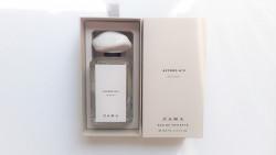 Zara Accord No 3 Woody Bayan Parfüm