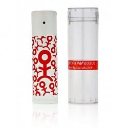 Giorgio Armani Emporio Armani Red Pour Elle (White) Bayan Parfüm