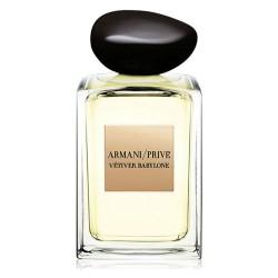 Giorgio Armani Armani Prive Vetiver Babylone Unisex Parfüm
