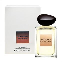 Giorgio Armani Armani Prive Rose Alexandrie Bayan Parfüm