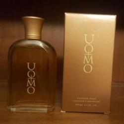 Avon Uomo Erkek Parfüm