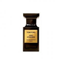 Tom Ford Vert d Encens Unisex Parfüm